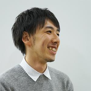 akihiro_kagaya