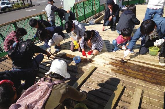 tsumikinokimochi_3-022