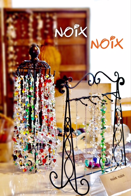 noixnoix1