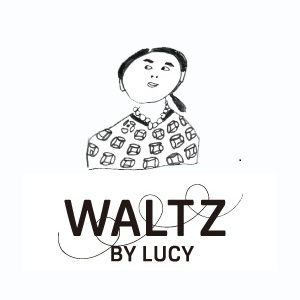 1208WALTZ_takano_profile