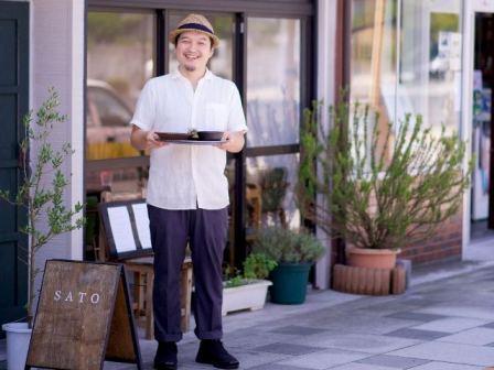 SATO2_小