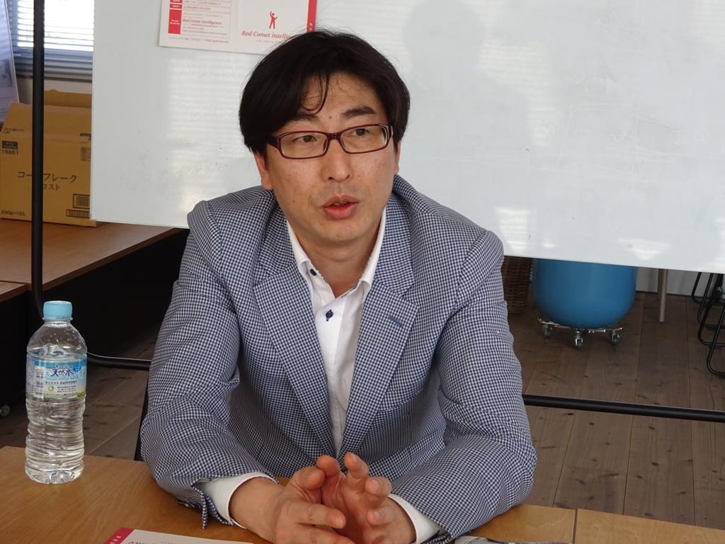 ★佐藤聡明さん.docx